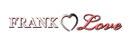 http://frank-love.com/wp-content/uploads/2018/04/frank-love-logo-146x100-1.png