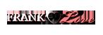 https://frank-love.com/wp-content/uploads/2018/04/frank-love-logo-146x100-1.png